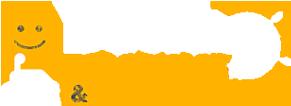 Better Removals & Storage Logo