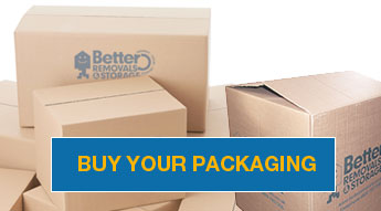 Buy Packaging for Your Move