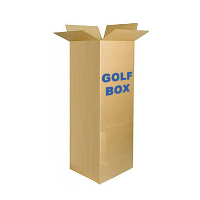 Golf Box