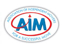Association of independant movers