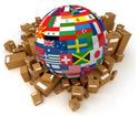 International Moves