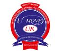 U Move