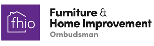 The Furniture & Home Improvement Ombudsman